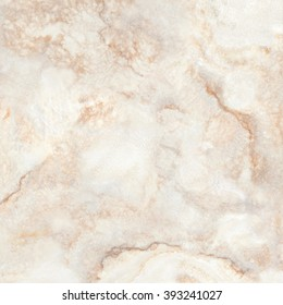 Marble Texture. Quality stone texture.