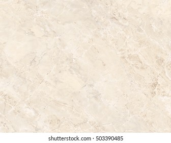 Marble texture Stone background. Light wall