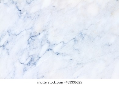 Marble texture white, black, brown, yellow color and grunge texture for design background, abstract or other your content, web template, mock up.