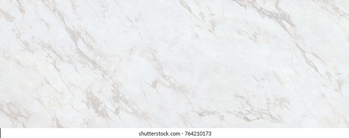 Marble texture. White stone background. Quality stone texture. High resolution.