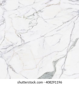 Marble texture. White wall.