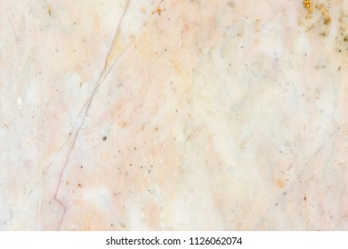 Marble textured background