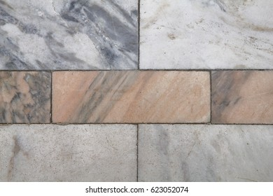 marble tile floor texture background