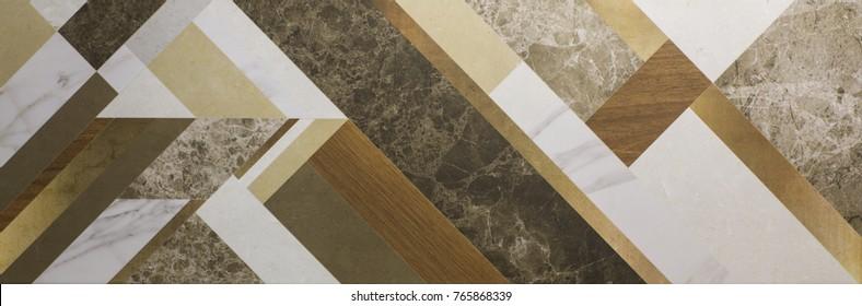 Royalty Free Marble Floor Images Stock Photos Vectors Shutterstock