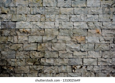 Marble Tile texture