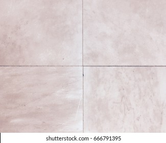 Marble tiles background texture and wallpaper Floorfloor Tilesfloor Texture Seamless Stock Photo  Safe to