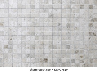 marble tiles floor texture natural pattern for background and design