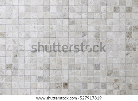 Marble tile floor texture Brown Marble Marble Tiles Floor Texture Natural Pattern For Background And Design Feelgrafico Marble Tiles Floor Texture Natural Pattern Stock Photo edit Now