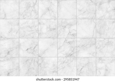 Marble tiles seamless floor texture patterned background  Tile Images Stock Photos Vectors Shutterstock