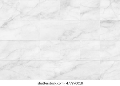 marble tiles seamless floor texture background marble tile92 marble