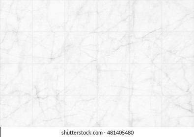 Marble tiles seamless floor texture patterned for design.