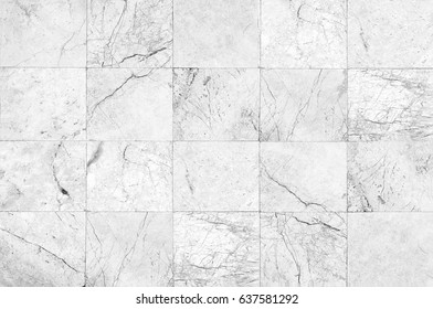 Slate Floor Tiles Images Stock Photos Amp Vectors