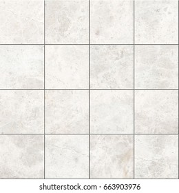 marble tiles seamless texture 3D illustration Tile Floor Texture Images  Stock Photos Vectors Shutterstock