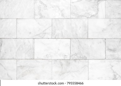 Marble Tile Images Stock Photos Vectors Shutterstock