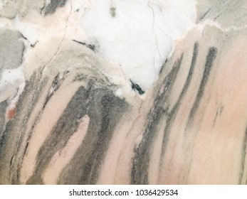 Marble Tiles texture wall background