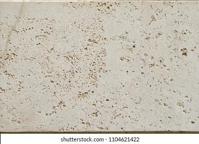 marble travertine textures