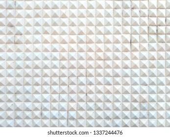 Marble wall Pira Mit pattern
