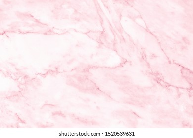 Pink Marble Images Stock Photos Vectors Shutterstock