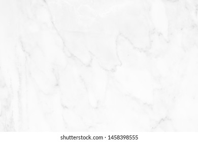 marble wall surface white pattern graphic abstract light elegant black background.