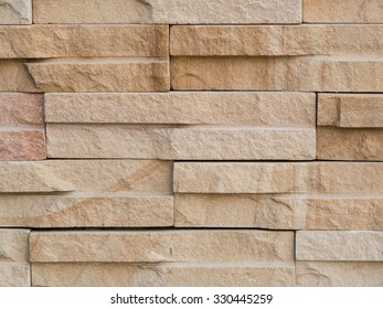 Marble wall texture backgroundl