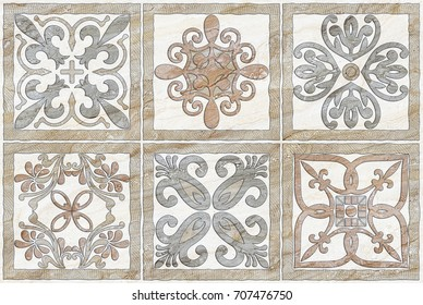 marble wall tiles kitchen backgrounds texture , vintage paper texture with flower