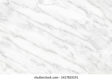 Marble wall white graphic pattern abstract black for do ceramic counter texture tile gray background natural for interior decoration and outside elegant light.