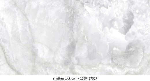 Marble wall white silver pattern gray ink graphic background abstract light elegant black for do floor plan ceramic counter texture stone tile grey background natural for interior decoration