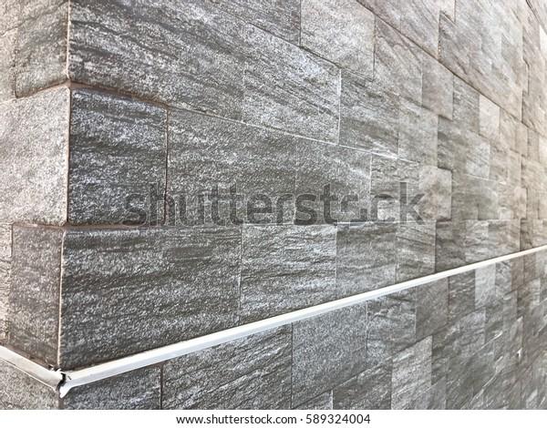 Marble Walls Plaster Walls Texture Stone Stock Photo (Edit