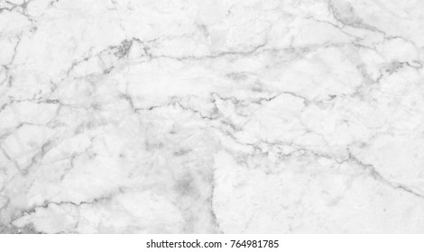marble  white background texture