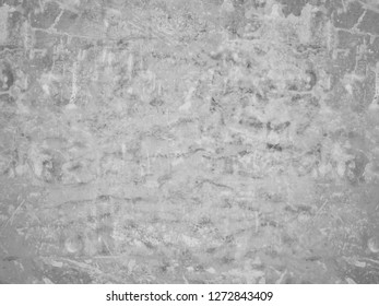 marble white light gray background backdrop image with rough texture, use for copy space