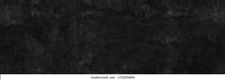 Marbled effect black stone texture. High resolution LARGE size.