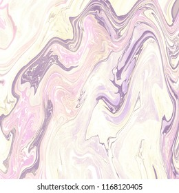 marbled textures 4000px by 4000px, 300dpi