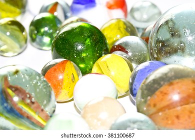 Marbles 20