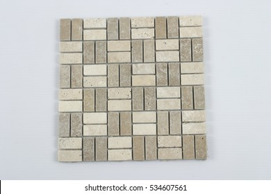 marble,stone,mosaic,natural,texture