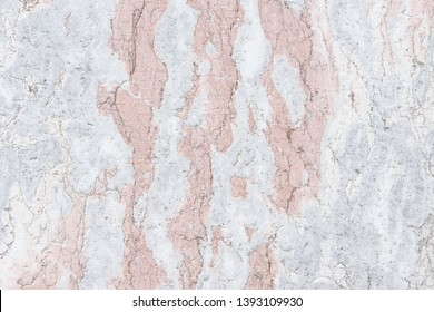 Marbre Pink Gold Stock Photos Images Photography Shutterstock