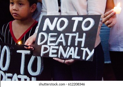 Death Penalty Images, Stock Photos & Vectors | Shutterstock