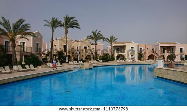 gratis dating Paphos Cyprus beste dating websites voor rijke