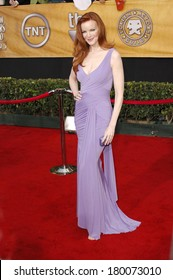 Marcia Cross at 12th Annual Screen Actors Guild SAG Awards, The Shrine Auditorium, Los Angeles, CA, January 29, 2006