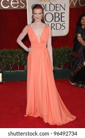 MARCIA CROSS at the 63rd Annual Golden Globe Awards at the Beverly Hilton Hotel. January 16, 2006  Beverly Hills, CA  2006 Paul Smith / Featureflash