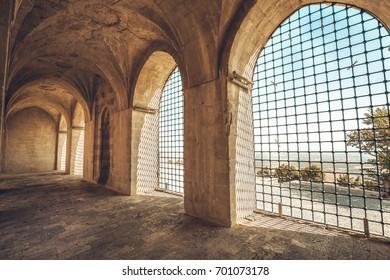 Mardin Kasimiye Madrasah Turkey