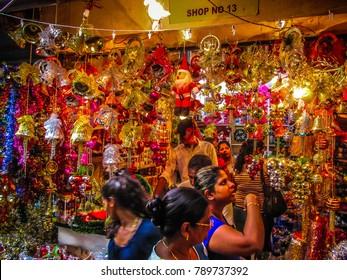 Christmas In India Images.Christmas India Images Stock Photos Vectors Shutterstock