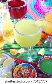 margarita sex on the beach cocktail beer tequila Mexico drinks beverages