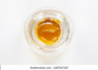 Marijuana Cannabis Extract