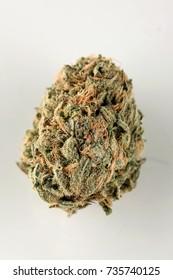 Marijuana DOUBLE DREAM weed