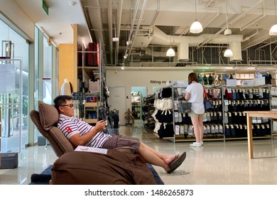 Store Phone Stock Photos, Images & Photography   Shutterstock