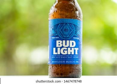 Busch Beer Images, Stock Photos & Vectors | Shutterstock