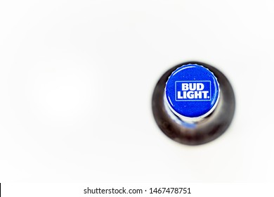 Bud Light Images, Stock Photos & Vectors | Shutterstock