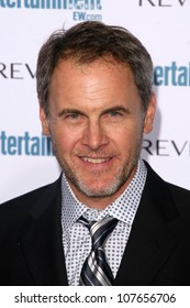 Mark Moses  at Entertainment Weekly's 6th Annual Pre-Emmy Party. Beverly Hills Post Office, Beverly Hills, CA. 09-20-08