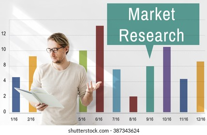 consumer needs research Identifying customer needs before you start promoting your business you need to know what your customers want and why good customer research helps you work out how to convince your customers that they need your products and services.