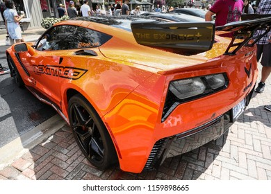 Exotic Car Images Stock Photos Vectors Shutterstock - Exotic car show near me